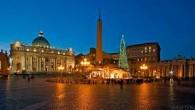 Aziz Petrus Meydanı IŞİD Hedefi Olabilir