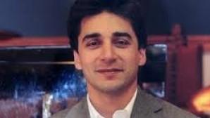 İranlı Pastör Serbest Bırakıldı