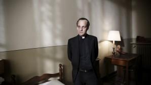 Papa Film Galasına Yoksulları ve Mültecileri Davet Etti