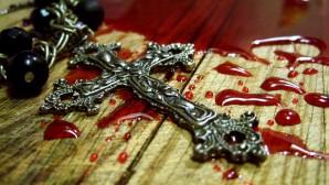 Saatte Bir Hristiyan İnancı Nedeniyle Öldürülüyor