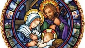 Ortodoks Ermeniler Noel'i neden 6 Ocak'ta kutluyor?