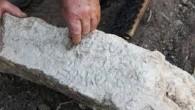 Celile'de 1700 Yıllık Aramice Yazıtlar Bulundu