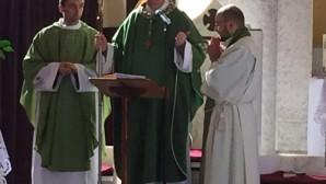 Episkopos Bizzeti Artık İskenderun'da