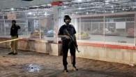 Pakistan'da Lunapark'a Saldırı: 70 Ölü, 340 Yaralı