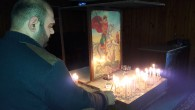 Ortodoks Gençler Karnavalı Kutladı