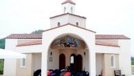 Müslüman sığınmacılar Kilise'de ibadet edecek