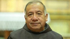 İstanbul'a yeni episkopos atandı