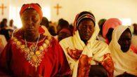 Sudanlı Pastör, İdam Cezası İle Karşı Karşıya