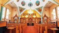 Ukrayna, Rus Kilisesi'nden Ayrılmayı Talep Edecek