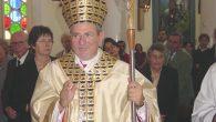 Monsenyör Luigi Padovese'nin 10. Ölüm Yıldönümü