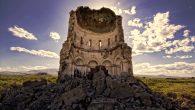 Ani Harabeleri Dünya Kültür Mirası Listesine Girdi