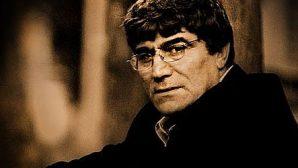 Hrant Dink Cinayetinde yeni gelişme