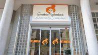 Ermeni doktorun merkezine de el konuldu