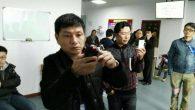 Çin'de kiliselere baskılar artıyor