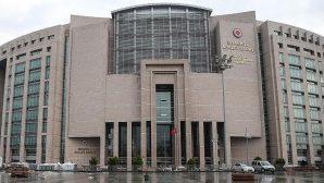 Hrant Dink cinayetiyle ilgili tutuklama kararı çıktı
