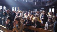 İngiltere Kilisesi, terör saldırısı riskine karşı önlem almaya başladı