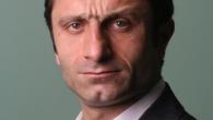 Ünlü Oyuncu İsrafil Köse Hayatını Kaybetti