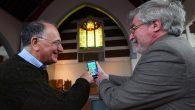 Pokemon Go, oyuncuları kiliselere yönlendiriyor