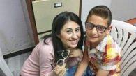 Suriyeli Hristiyan çocukların gözlük ihtiyacı karşılanacak