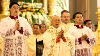 Filipinli Episkoposlar İdam Cezasına Karşı Çıkıyor