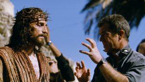 Mel Gibson'dan 'Diriliş' Filmi Geliyor