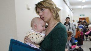 Rus Ortodoks Kilisesi'nden Kürtaj Yasağı İçin 38 Milyon Ruble