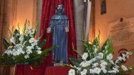 Aziz Fransis Bayramı Kutlandı