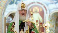 Rusya'da da kürtaj yasağı talebi