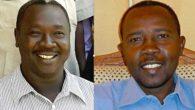 Sudan'da Pastörler için idam talebi