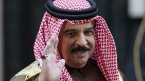 Bahreyn Kralı, Ortodoks Kıpti Kilisesi İnşaatı İçin Arazi Bağışladı
