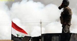 irak-zehirli-bulutlar