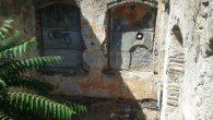 İzmir Agia Paraskevi Kilisesi Restorasyona Giriyor