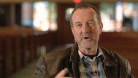 Hristiyan Hollywood Yapımcısından Kral Davut Filmi