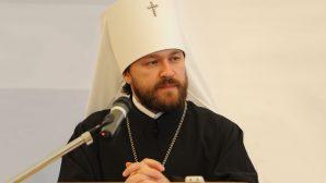 Rus Ortodoks Kilisesi: Trump'un Seçilmesinden Memnunuz