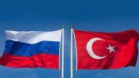 Rus uzman: Türkiye'deki Hristiyan mirasına ilgi göstermeliyiz