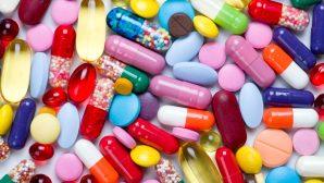 Dünya Sağlık Örgütü: Aşırı Antibiyotik Kullanımı Öldürüyor