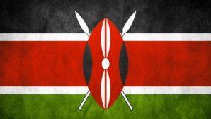 Kenya'da 12 Hristiyan Öldürüldü