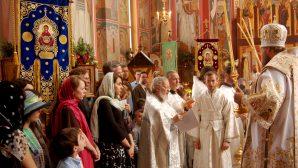 Rus Halkı, Rus Ortodoks Kilisesi'ne Güveniyor