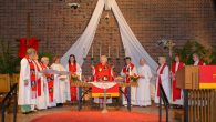 Papa: Kadınlar Asla Rahip Olamayacak