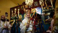 Hristiyan Mülteciler Müjdenin Yayılmasında Büyük Etken