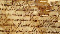 Vatikan Kütüphanesi elyazmalarını internete aktarıyor