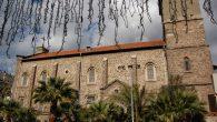 İzmir Dominiken Rahiplerden Noel Mesajı