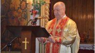 İskenderun'da Asker ve Polislerimize Rahmet Duası Edildi