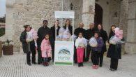 Hatay Büyükşehir Belediyesi'nden Hristiyanlara Jest