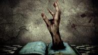 Her 6 Dakikada Bir Hristiyan Öldürülüyor