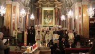 """Episkopos Tierrablanca'dan """"Birbirimizi Tanıyalım"""" Çağrısı"""