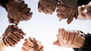 Ekümenik Dua Haftası Başlıyor