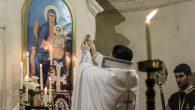 İskenderunlu Ermenilerin Noel Coşkusu