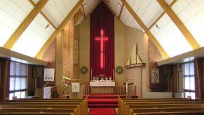 Fransa'da 10 Günde Bir Yeni Bir Kilise Açılıyor