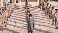 IŞİD, Çocuklara Kilise'de Eğitim Veriyor